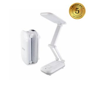 Սեղանի լամպ DP LED Light DP-6001