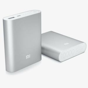 Xiaomi Mi Powerbank 10000mAh