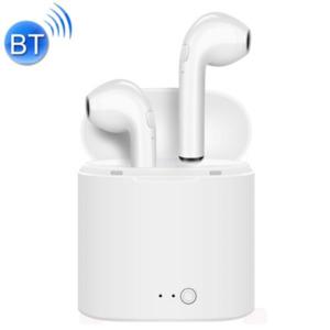 Անլար ականջակալ i7 mini