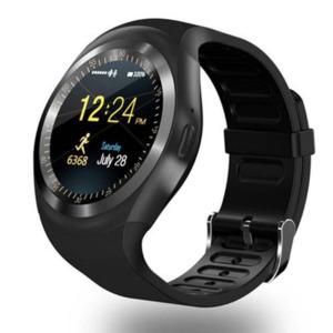 Սմարթ ժամացույց Y1 Fitness Tracker