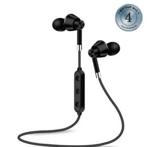Անլար ականջակալ Wireless M7