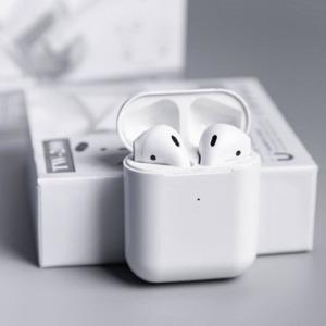 Անլար ականջակալ TW-200