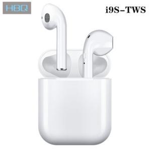 Անլար ականջակալ i9S-TWS