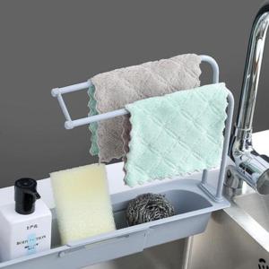 Կարգավորվող Դարակաշար-կախիչ լվացարանի համար