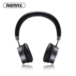 Անլար (Bluetooth)  ականջակալ Remax 520HB